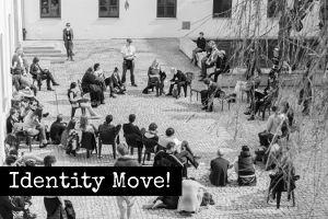 IDENTITY.MOVE!