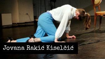 Jovana Rakić Kiselčić