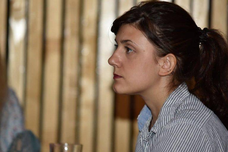 Ana Vuković